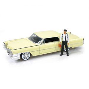 Cadillac 65