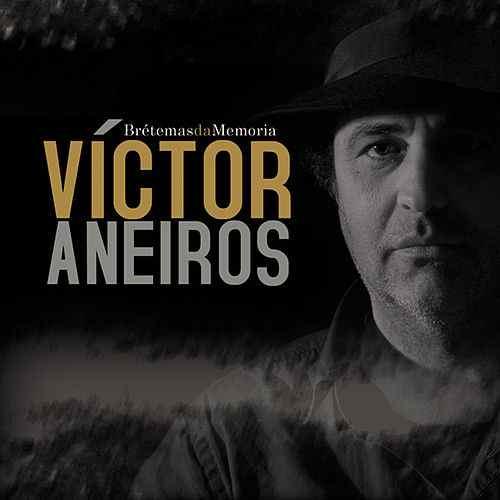 Víctor Aneiros