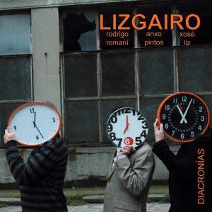 Lizgairo