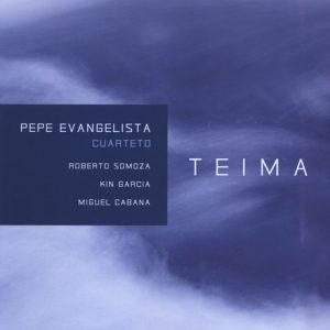 Pepe Evangelista