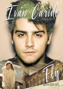 Iván Caride (Fly)