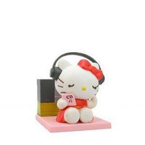 Hello Kitty_5