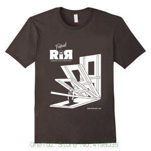 Camiseta_marrón