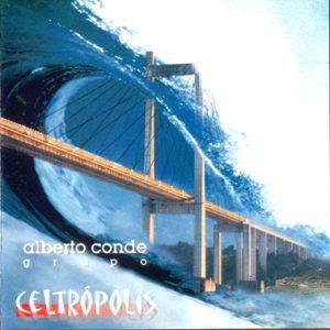 Celtrópolis