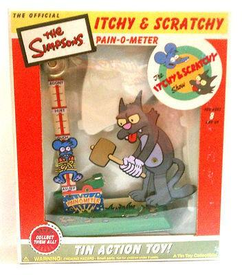 Itchy & Scratchy Pain-o-meter2