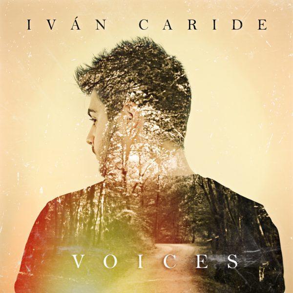 Iván Caride Voices Cover